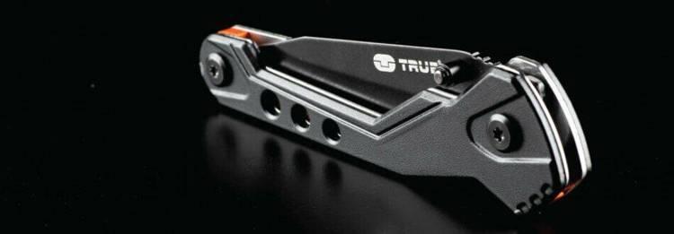 TU6871 True Utility Nóż TrueBlade