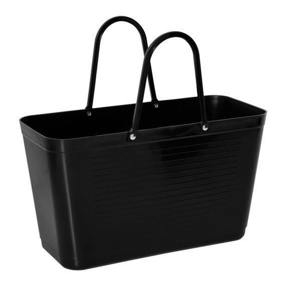 Torba Hinza w kolorze czarnym